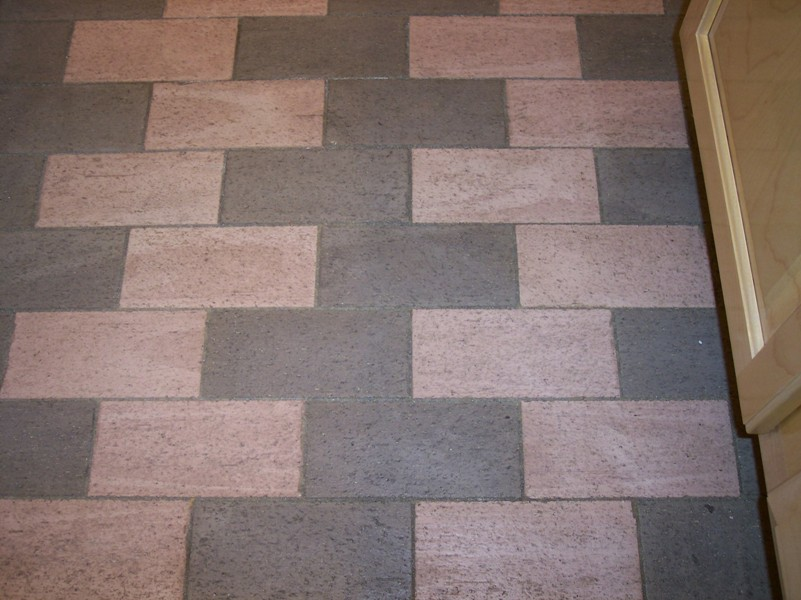 Water cleanable epoxy tile grout epoxy grout in tile floor ppazfo